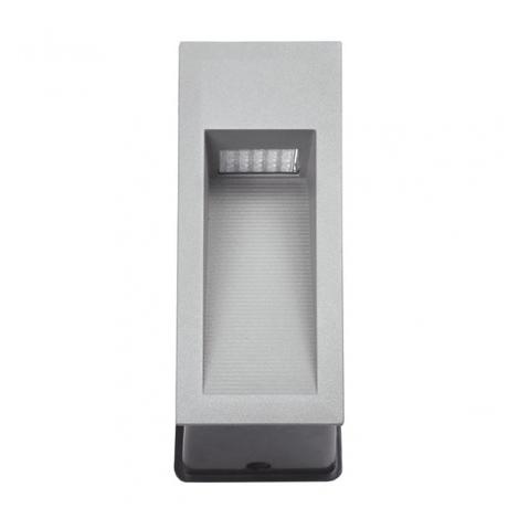 Kanlux 04682 - LED vestavné svítidlo ALAN 16 diod/4,5W