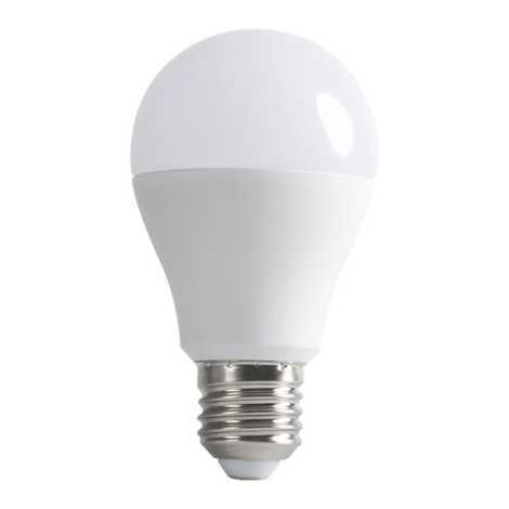 Kanlux 30213 - LED žárovka MILEDO E27/9W/230V NW