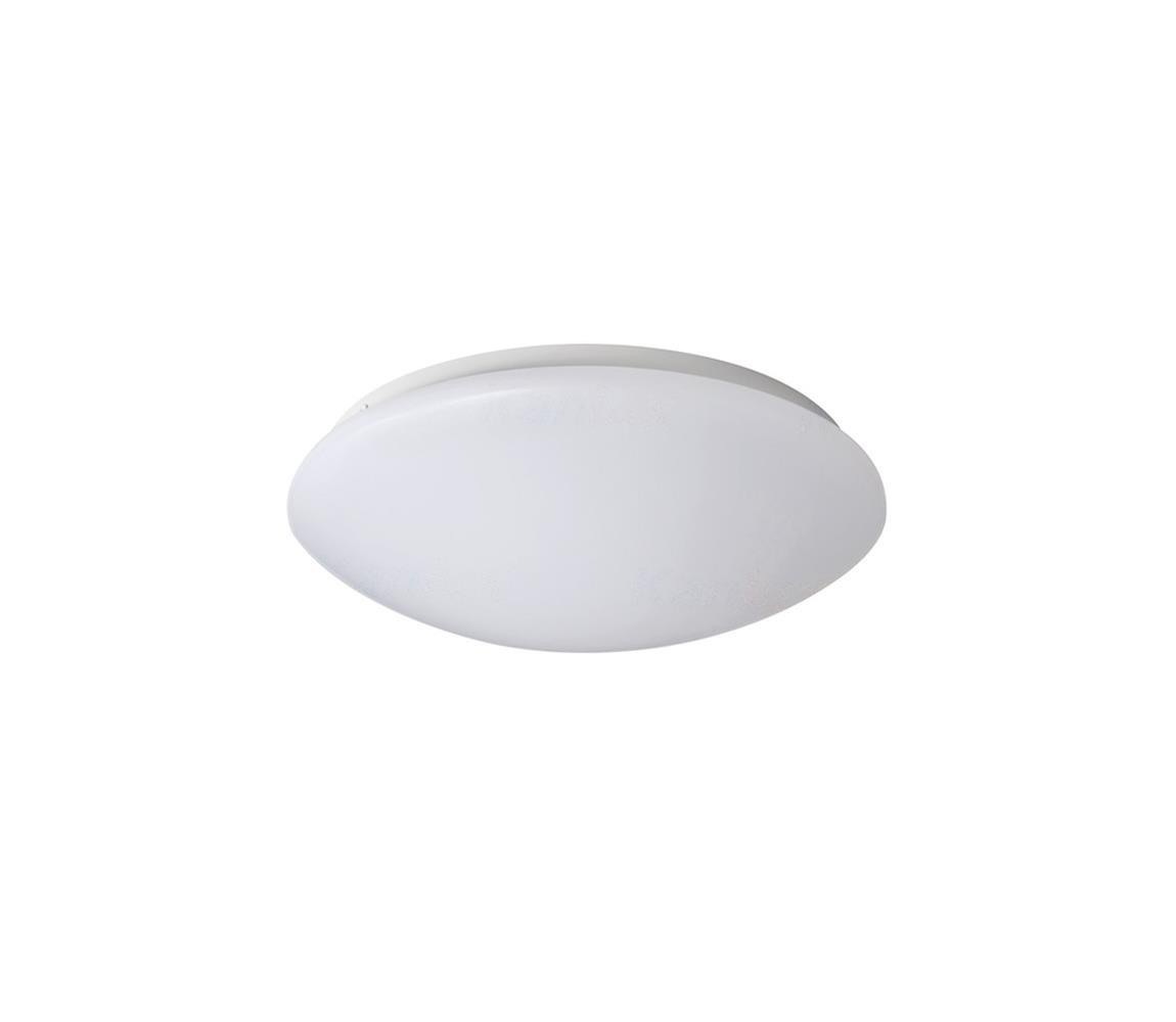 Kanlux Kanlux 31097 - LED Koupelnové stropní svítidlo CORSO LED/18W/230V IP44 KX0202