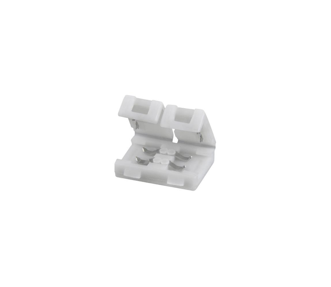Polux Konektor pro LED pásek SA0602