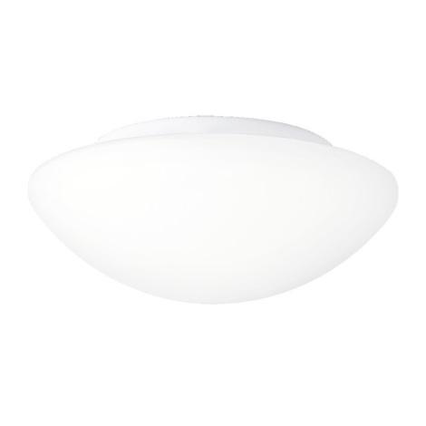 Koupelnové nástěnné stropní svítidlo ASPEN 1xE27/60W/230V