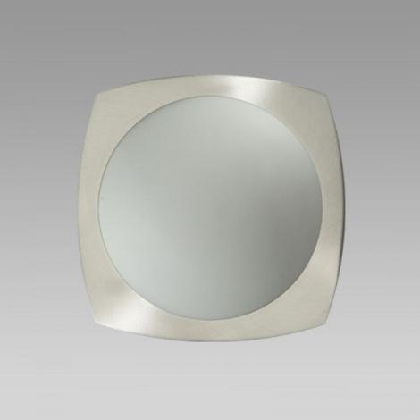 Koupelnové nástěnné stropní svítidlo IMMOLA 1xE27/60W/230V
