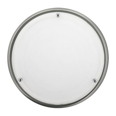 Koupelnové nástěnné stropní svítidlo NEPTUN 1xE27/60W/230V