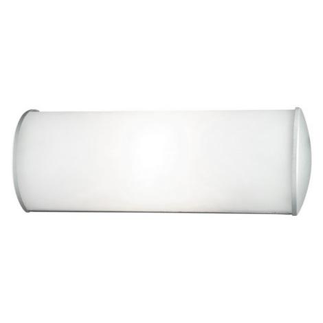 Koupelnové nástěnné svítidlo PETRA 1xE14/40W/230V