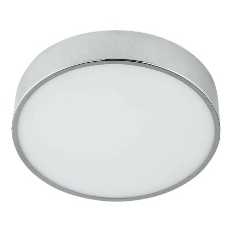 Koupelnové stropní svítidlo ELBA 3xE27/15W/230V