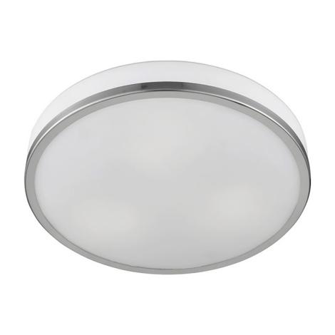 Koupelnové stropní svítidlo LINX 2xE27/60W/230V