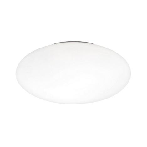 Koupelnové stropní svítidlo VALEO 1xE14/40W/230V