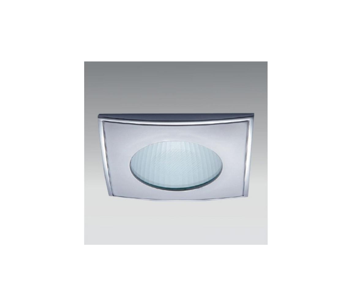 Prezent Koupelnové svítidlo Downlight ELC