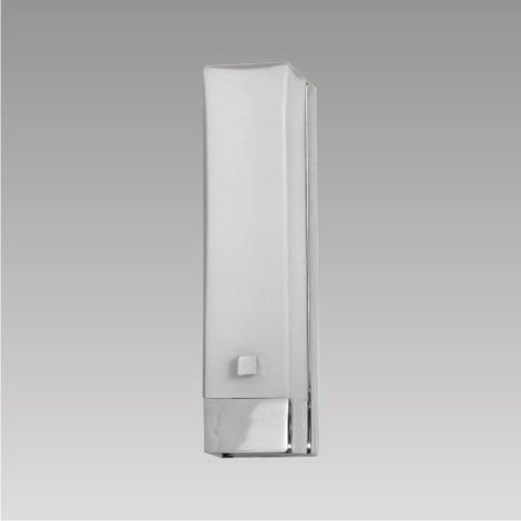 Koupelnové svítidlo ORBIS