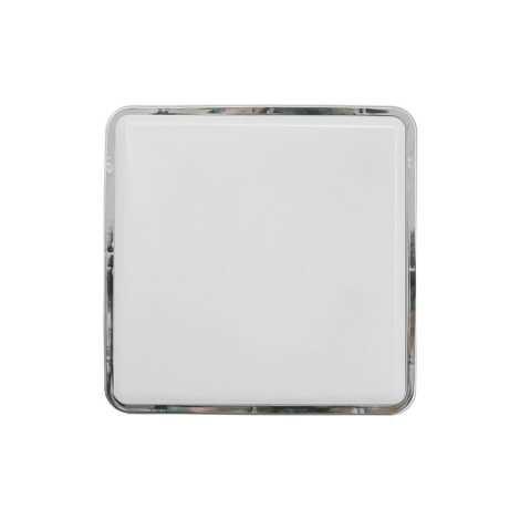 Koupelnové svítidlo TAHOE I CHROM - 1xE27/25W/230V