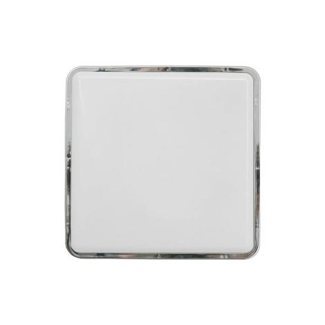 Koupelnové svítidlo TAHOE II CHROM - 2xE27/25W/230V