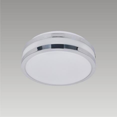 Koupelnové tropní svítidlo NORD 1xE27/60W/230V