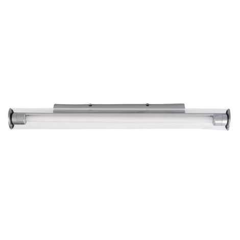 Koupelnové zářivkové svítidlo PAULA 1xT5/14W