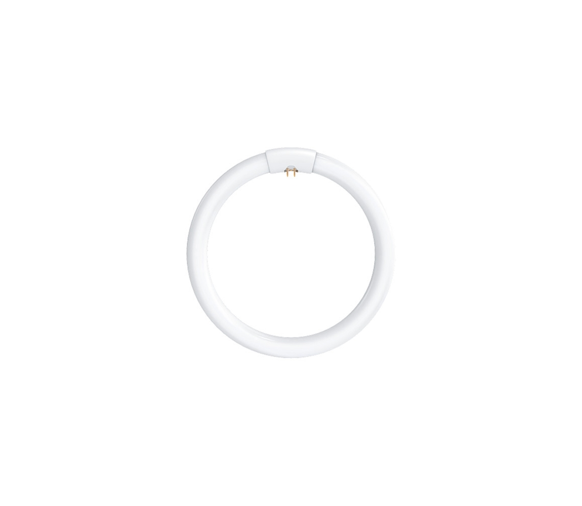 Kruhová zářivka G10q/22W/62V N0718