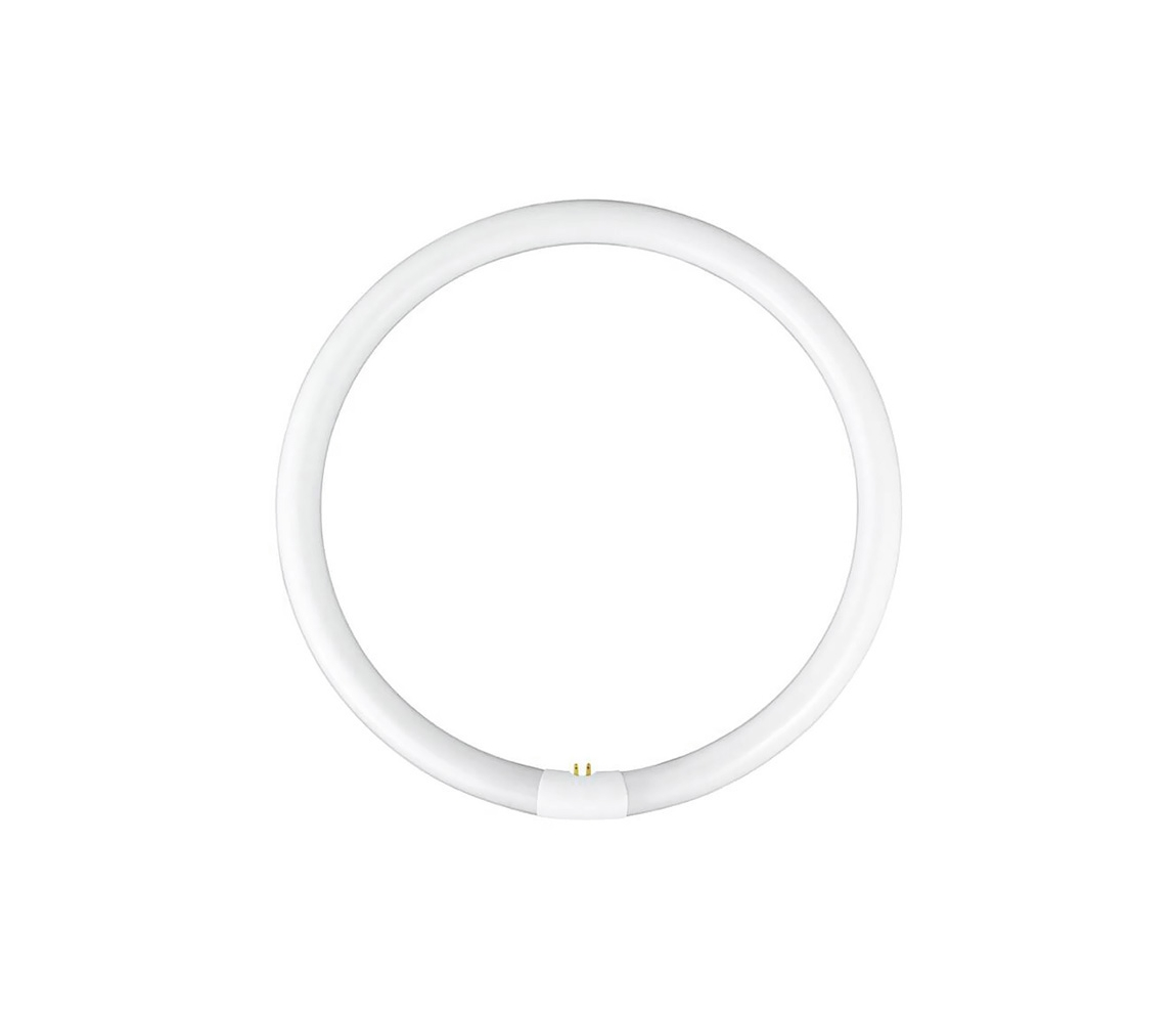 OPPLE Kruhová zářivka G10q/40W/230V - Opple YH 40W/6500 kruhová FG03053