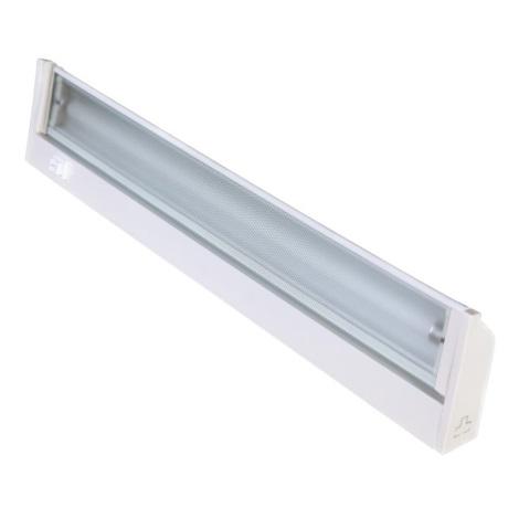 Kuchyňské svítidlo 1xT5/13W bílá