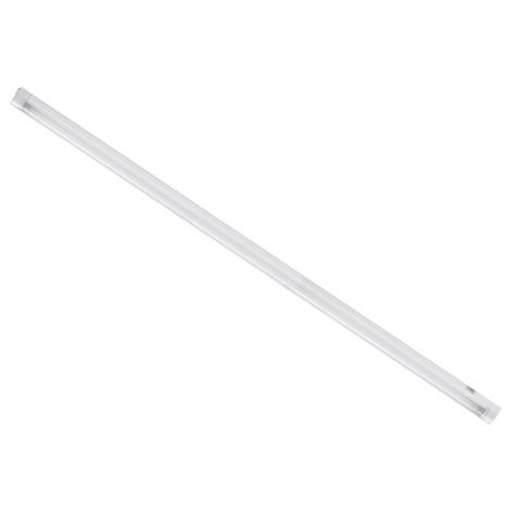 Kuchyňské svítidlo 1xT5/28W bílá