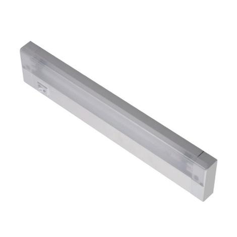Kuchyňské svítidlo  1xT5/8W bílá