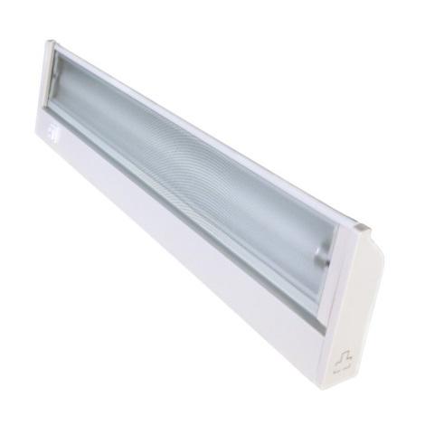 Kuchyňské svítidlo ALBALI 1xT5/8W bílá