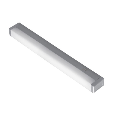 Kuchyňské svítidlo ATROX, 1xT5/13W