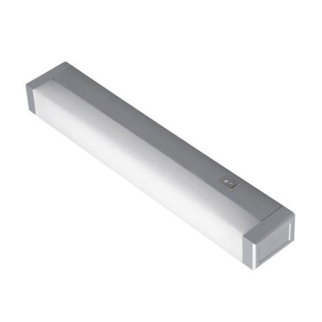 Kuchyňské svítidlo ATROX, 1xT5/8W