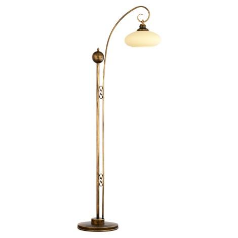 Lampa stojací BO P 1 BOLERO 1xE27/60W
