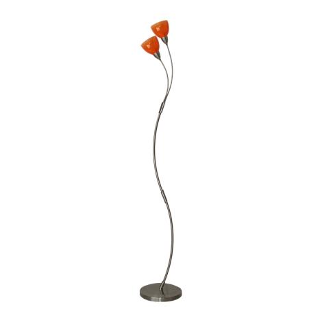 Lampa stojanová CARRAT