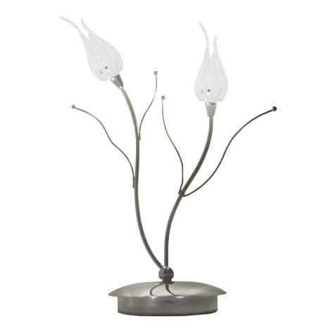 Lampa stolní CARMEN