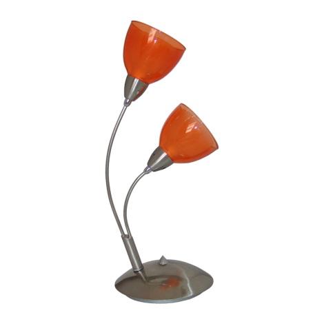 Lampa stolní CARRAT