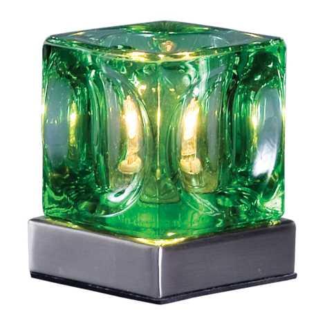 Lampa stolní DECORA
