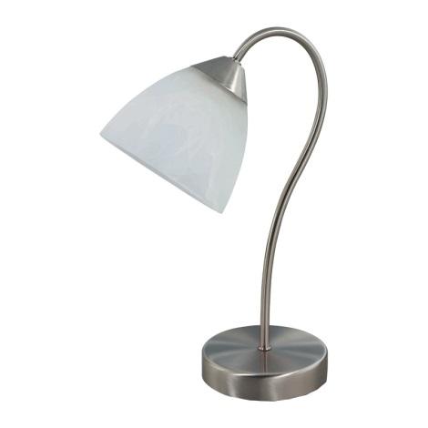 Lampa stolní MAXX