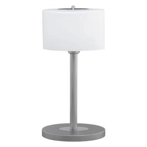 Lampa stolní MONZA