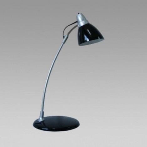 Lampa stolní TEO