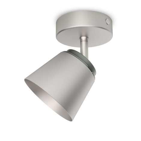 LED bodové svítidlo 1xLED/4W/230V