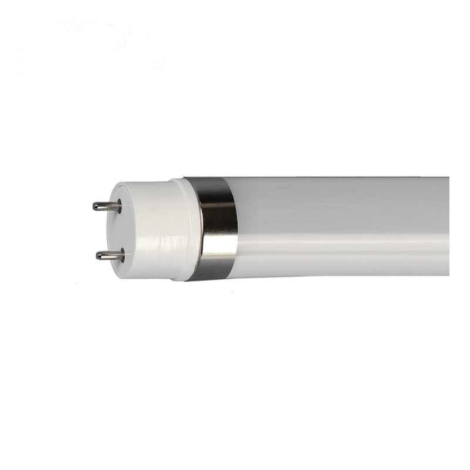 LED dioda DT-T2 1xG13/24W/230V DioTronic 840
