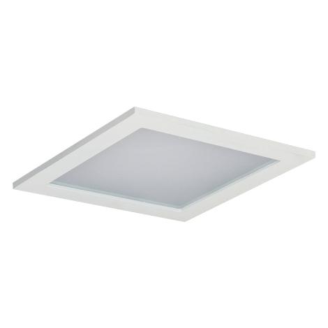 LED Downlight DOWNLIGHT 1xLED//12W