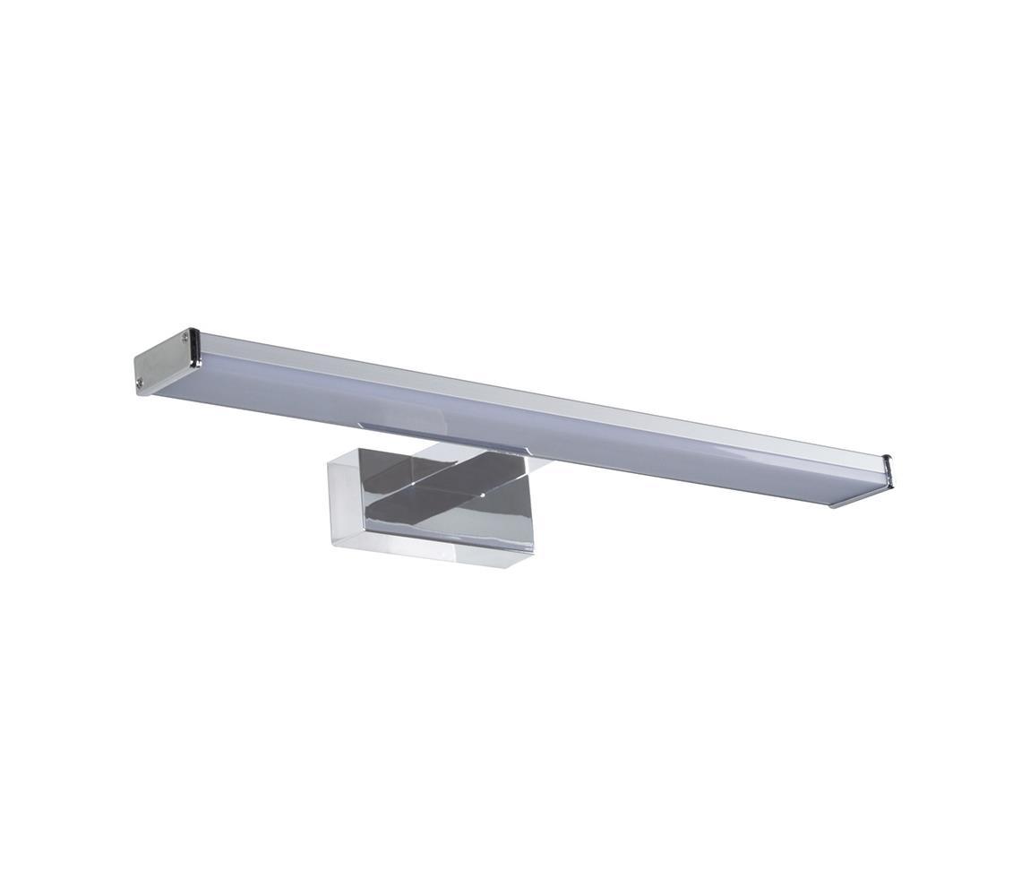 Prezent LED koupelnové nástěnné svítidlo LED/8W/230V IP44 70200