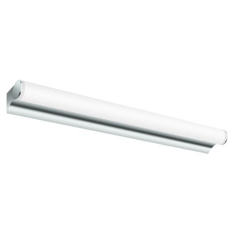 LED Koupelnové osvětlení zrcadla DROP LED/15W/230V IP44