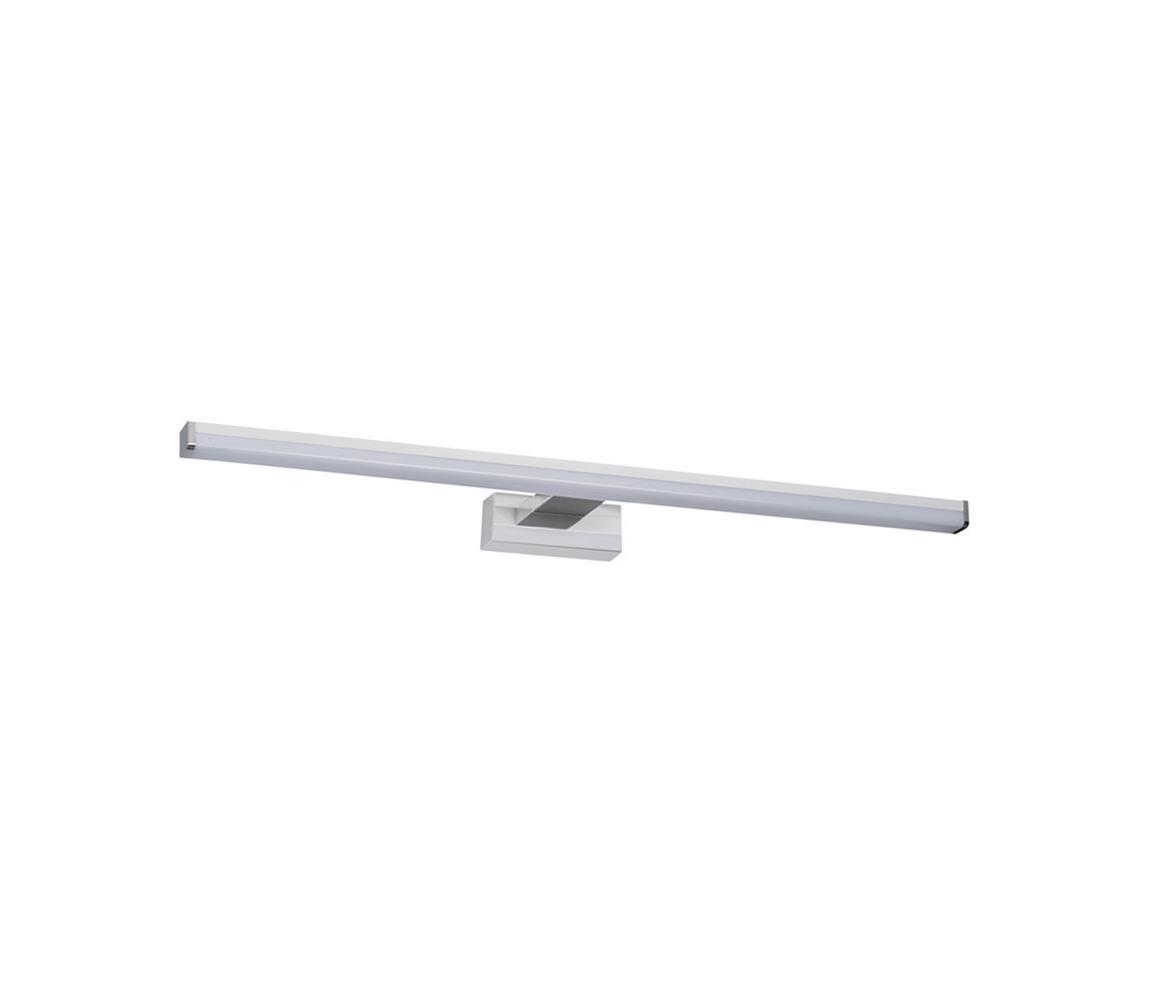 Kanlux LED koupelnové osvětlení zrcadla LED/12W/230V IP44 KX0094