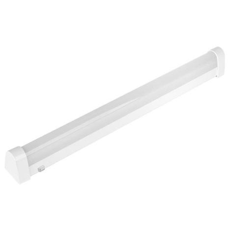 LED Koupelnové osvětlení zrcadla LED/15W/230V 4000K IP44