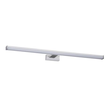 LED koupelnové osvětlení zrcadla LED/15W/230V