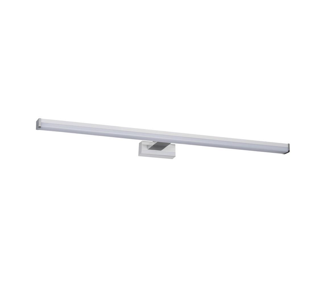 Kanlux LED koupelnové osvětlení zrcadla LED/15W/230V IP44 KX0095