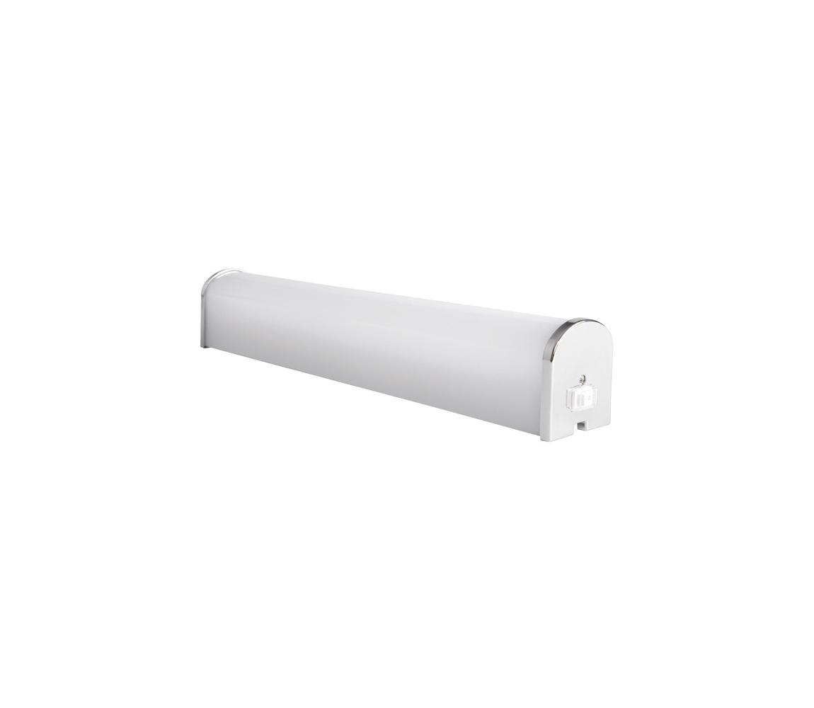 Kanlux LED koupelnové osvětlení zrcadla ROLSO LED/15W/230V IP44 KX0092