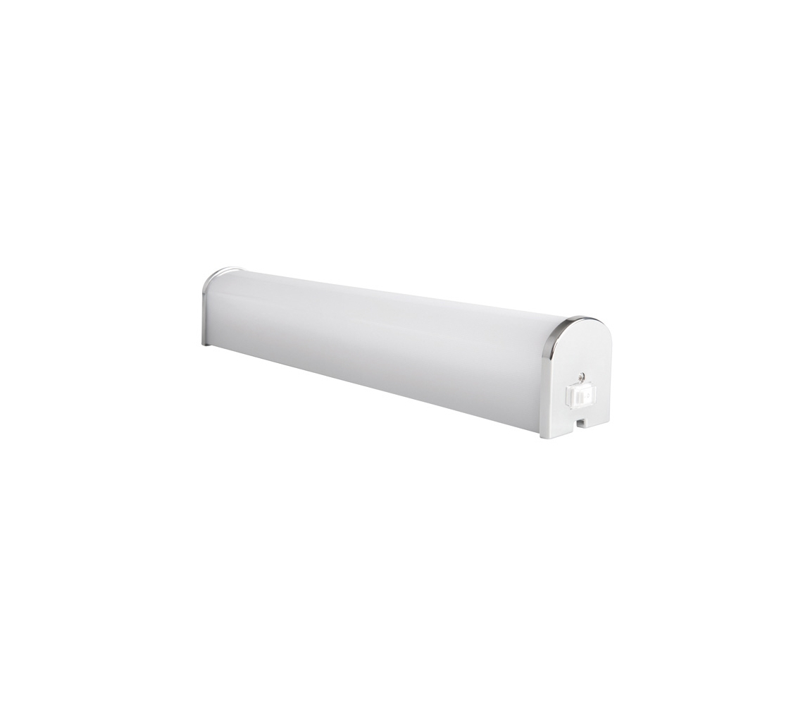 Kanlux LED koupelnové osvětlení zrcadla ROLSO LED/20W/230V IP44 KX0093