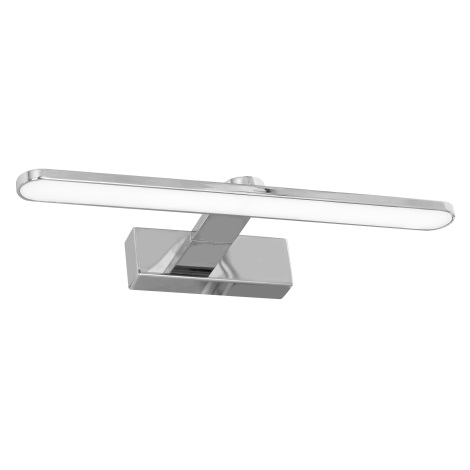 LED Koupelnové osvětlení zrcadla SPLASH LED/8W/230V IP44
