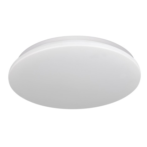 LED Koupelnové stropní svítidlo ADAR LED/13W/230V IP44 4000K