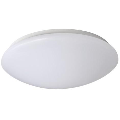 LED Koupelnové stropní svítidlo CORSO LED/24W/230V IP44