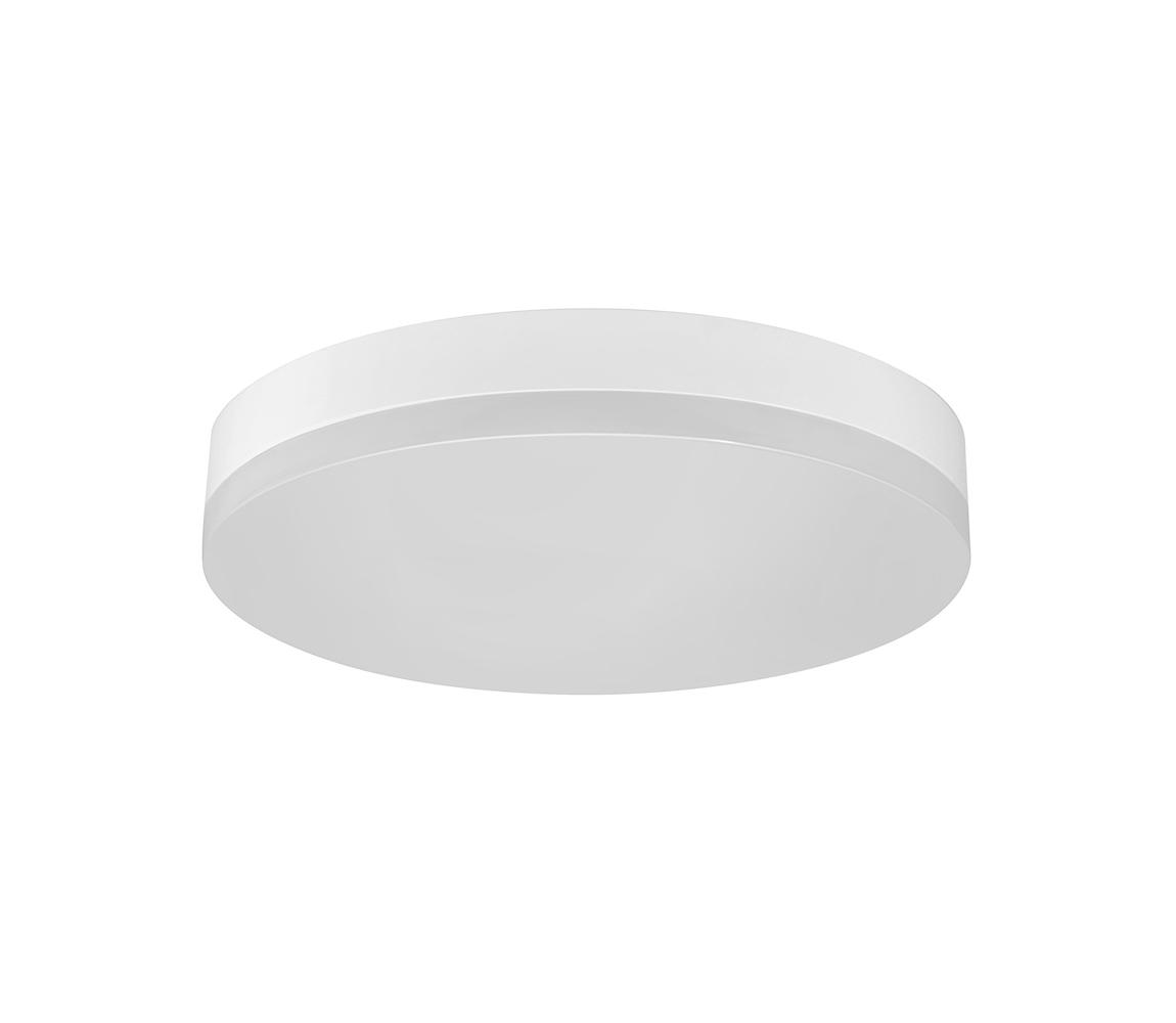 Greenlux LED Koupelnové stropní svítidlo LED/12W/230V IP44 GXLS221