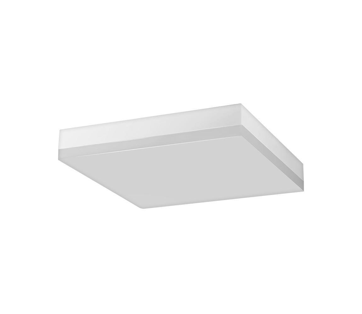 Greenlux LED Koupelnové stropní svítidlo LED/12W/230V IP44 GXLS222