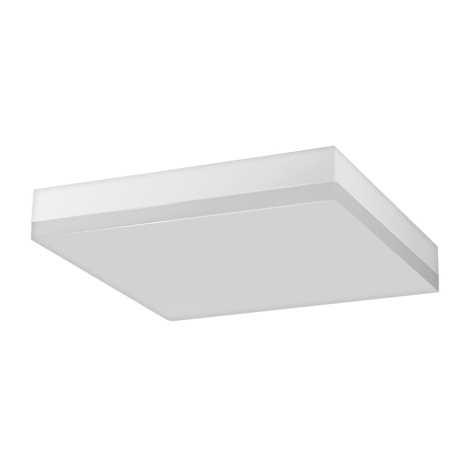 LED Koupelnové stropní svítidlo LED/12W/230V IP44